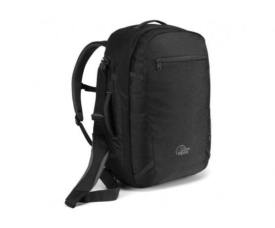 AT Carry-On 45 anthracite/AH batoh