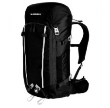 Mammut Trion granit-black