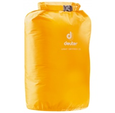 Light Drypack 25 l Sun