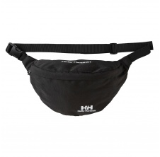 Bum Bag Black