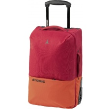 Cabin Trolley 40L red
