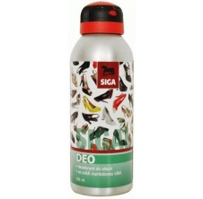 SIGAL Deo 150 ml