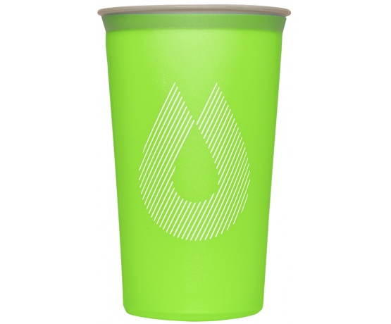 Speed Cup 200 ml Sequoia Green