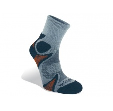 CoolFusion Trailhead silver/navy/810