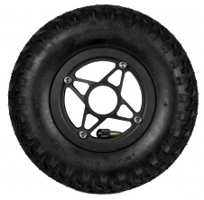 Kolečka Powerslide Air Tire 200mm (1ks)