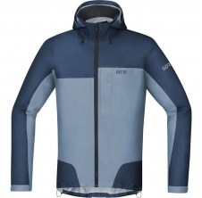GORE C5 GTX Active Trail Hooded Jacket
