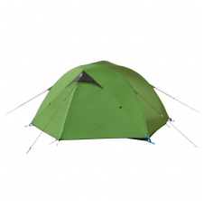 OUTLET - Stan Wild Country Foehn 3