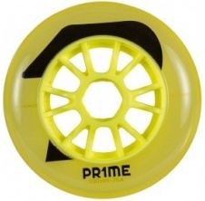 Prime Tribune Indoor 100mm/74A