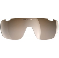 Do Blade Spare Lens Brown/Silver Mirror