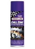 Chill Zone 180ml