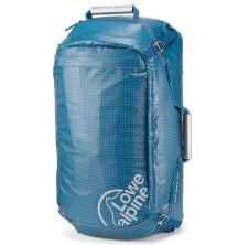 AT Kit Bag 60 Atlantic blue/Limestone