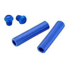 GIANT Contact Silicone Grip