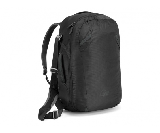 AT Lightflite Carry-On 40 anthracite/AH batoh
