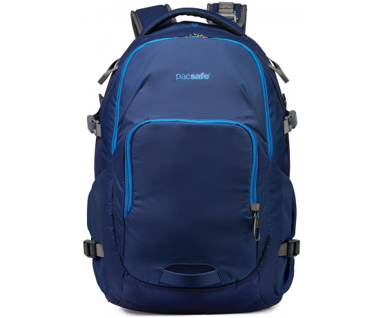 batoh VENTURESAFE 28L G3 BACKPACK lakeside blue