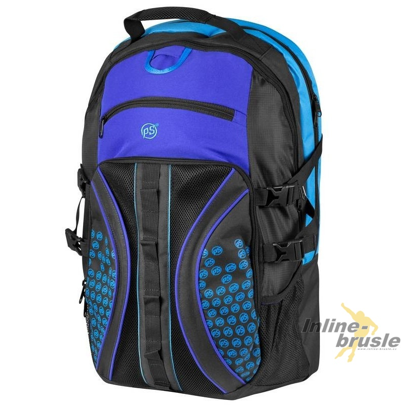 Phuzion Backpack