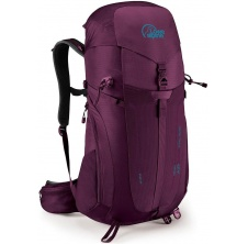 AirZone Trail ND 28 Berry