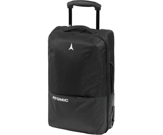 Cabin Trolley 40L black