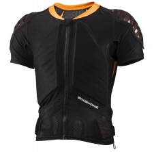 Evo Compression d3o Jacket SS