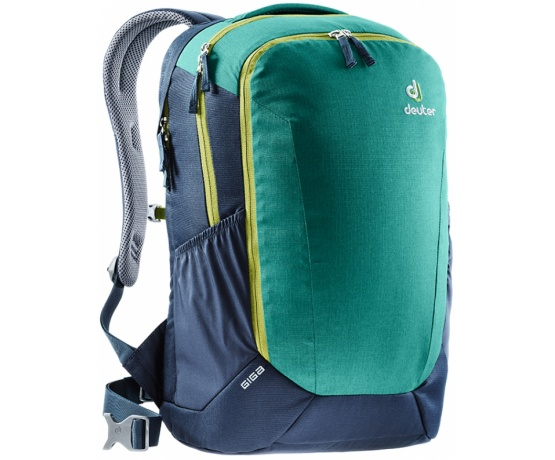 Giga 28 l Alpinegreen-Navy