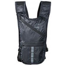 Low Pro Hydration Pack