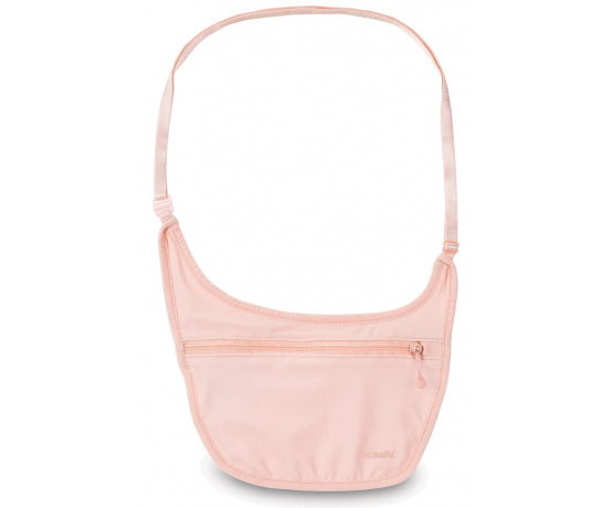 kapsa COVERSAFE S80 BODY POUCH orchid pink