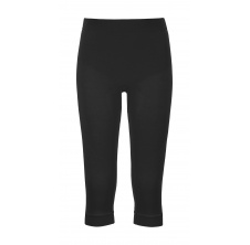 OUTLET - Termoprádlo Ortovox W's Merino Competition Short Pants