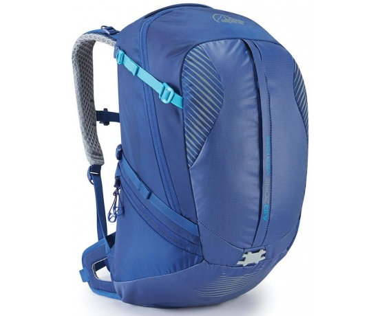 AirZone Velo ND 25 l Bluesprint