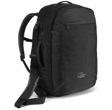 At Carry-On 45 l Anthracite