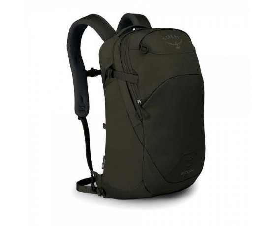Apogee 30l cypress green