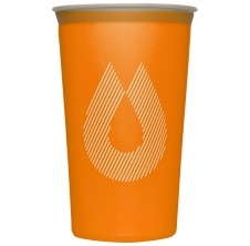 Speed Cup 200 ml Mojave Orange