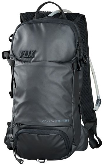 Convoy Hydration Pack -OS