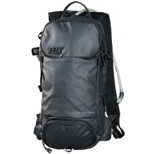 Convoy Hydration Pack 3l - OS