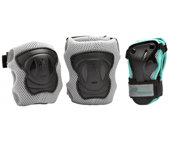 Performance Women´s Pad Set