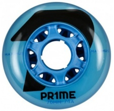 Maximus Grip Blue 80mm/75A, 4pck