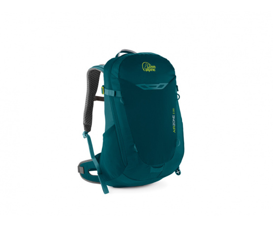 AirZone Z 20 shaded spruce/SS batoh