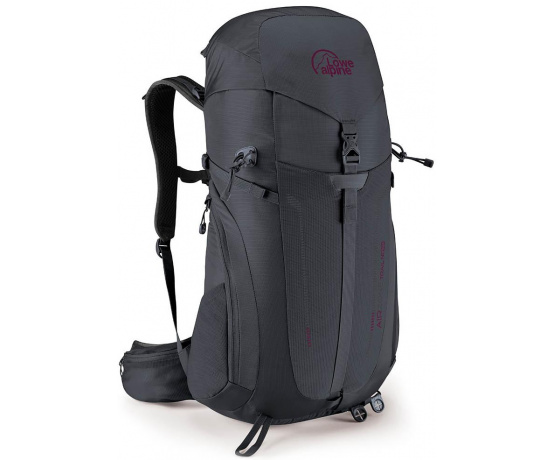 AirZone Trail ND 28 Iron Grey