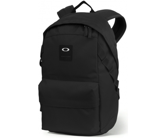 Holbrook 20L Backpack Blackout
