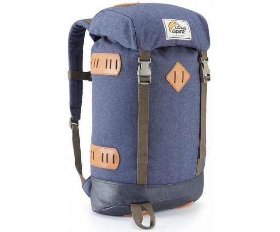 Klettersack 30 Twilight