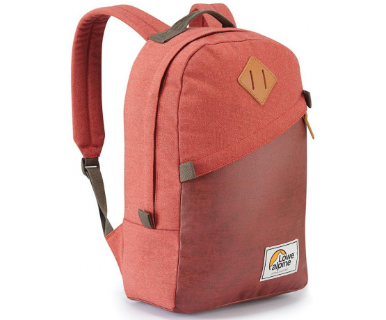 Adventurer 20 l Tabasco