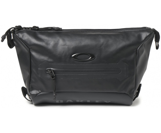 Training Small Beauty Case Blackout OS