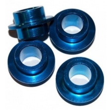 Alu Spacer 8mm