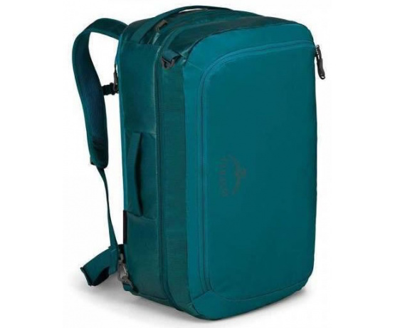 Transporter Carry-On 44l westwind teal