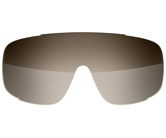 Aspire Spare Lens Brown