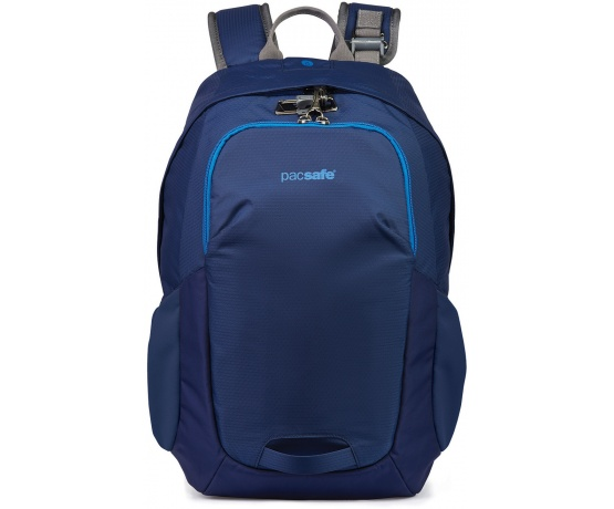 batoh VENTURESAFE 15L G3 BACKPACK lakeside blue
