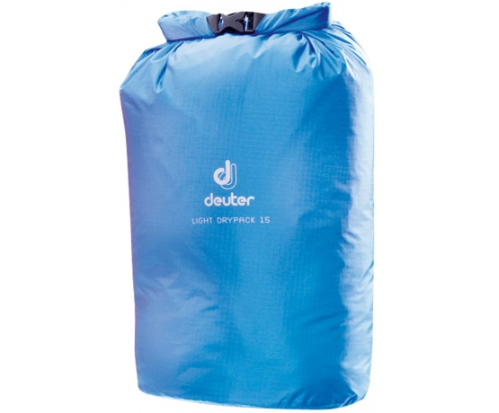 Light Drypack 15 l Coolblue