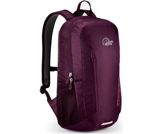 Vector 18 l Berry