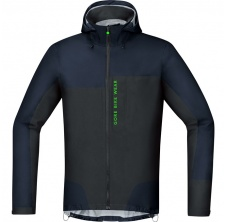 GORE Power Trail GTX Active Jacket