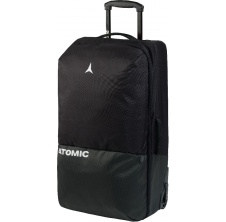 Trolley 90L black
