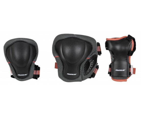 Pro Series Set Women