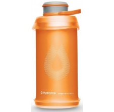 Stash Bottle 750 ml Mojave Orange